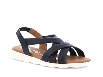 Bild på Oh My Sandals