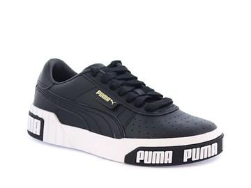 Bild på Puma