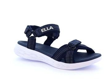 Bild på Ella of Sweden